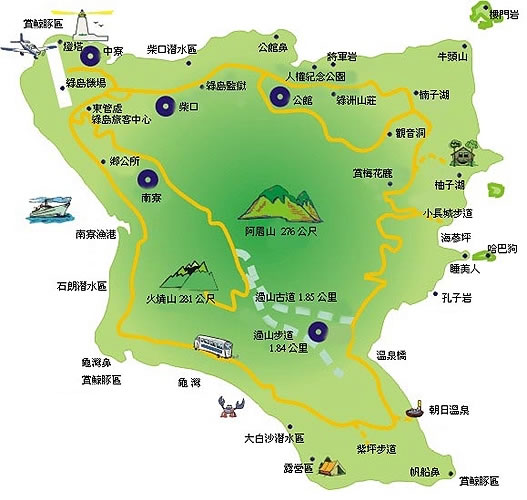地图 527_500